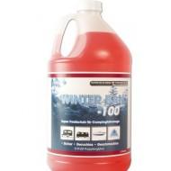 Antigelo per acque chiare 3,78 l