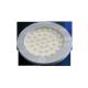 Punto Luce LED con Interruttore 12V 2.8W 4000K