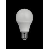 Lampa. Classica Led 230V 10W 270°Bianco Caldo E27
