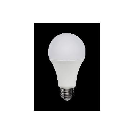 Lampada Classica Led 16W 1500Lm Bianco Caldo E27