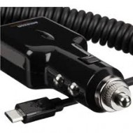 CARICABATTERIE USB ANDROID 2,4A 5V