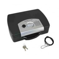 Cassetta sicurezza Fort Knox