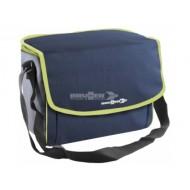 Friobag Compact 12 l