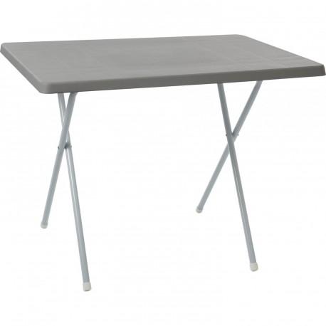 Tavolino Kuna