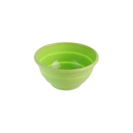 Scodella Fold-Away Bowl