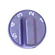 Manopola termostato gas RM4400-1/ RM 4360-1
