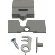 Blocco porta completo RM 7651-55 / 7601-05