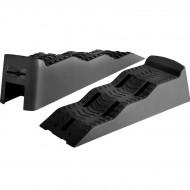 Cunei Equalizer XL Black
