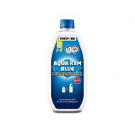 Aqua Kem Blue Concentrato 780 ml