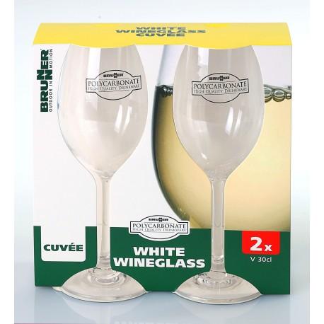 White Wine cuvèe