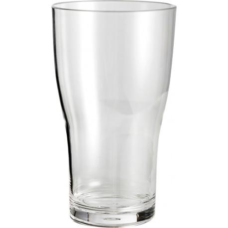 Set beerglass pint