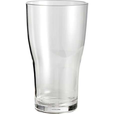 Set beerglass pint