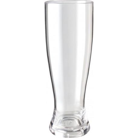 Set beerglass special Weizen, 2pz
