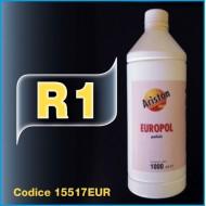R1 EUROPOL - POLISH ROSA