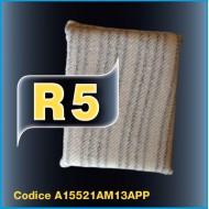 R5 SPUGNA PER APPLICAZIONI VARIE