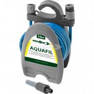Avvolgitubo Aquafil
