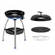 Carri Chef  2 BBQ 8910-20-EU 30mbar