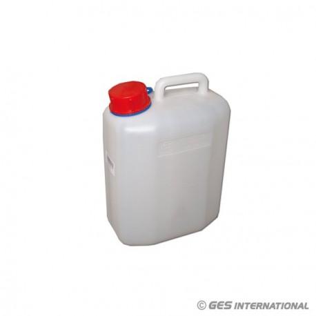 Tanica per acqua potabile 5 L