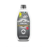 GREY WATER FRESH CONCENTRATED
