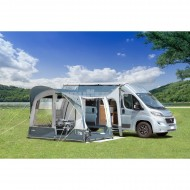 Tenda per Minibus Trails HC Airtech 240-280 cm