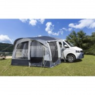 Tenda per Minibus Trails HC Airtech 180-220 cm