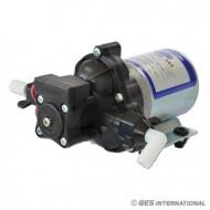 Pompa Shurflo 10 lt/min
