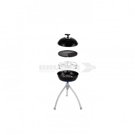 Barbecue a gas GRILLO CHEF 2 BBQ GRID Cadac