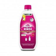 Aqua Rinse concentrato