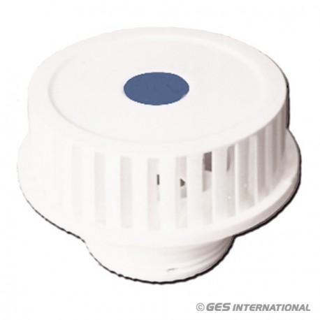Aspiratore laterale Ø 165 mm