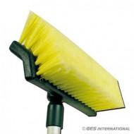 Spazzola ricambio per spazzolone LAV05
