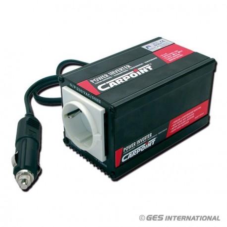 Inverter 150 Watt onda modificata