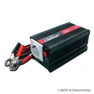 Inverter 300 Watt onda modificata