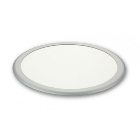 Pannello a led tondo diametro 310 mm 10 W