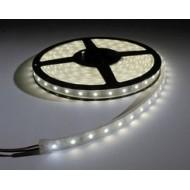 Striscia a led 120 LED 9,6 W/m Rotolo 5 metri