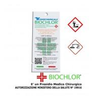 Biochlor bustina singola