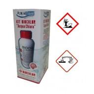 Biochlor 1 Litro