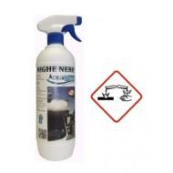 Pulitore righe nere Acquatravel 1 litro