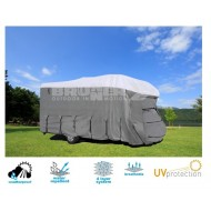 Copertura Camper Cover 12M 500 - 550 cm