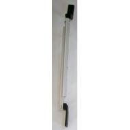Compasso dx polyfix h350 mm