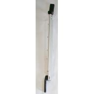 Compasso Sx polyfix h350 mm