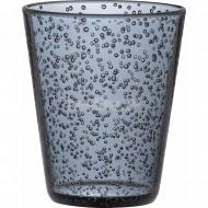 Bicchiere 30 CL Oxigen Venetian