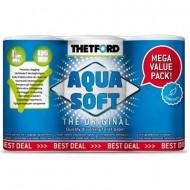 Acqua Soft
