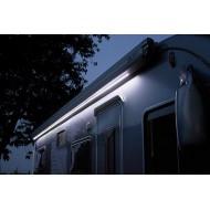 LED Awning Case