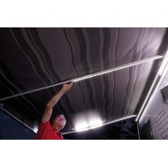 Rafter LED