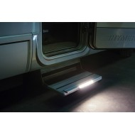 LED Step