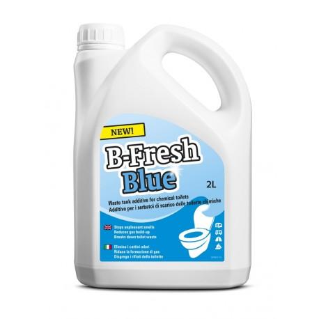 B-Fresh Blue 2 l