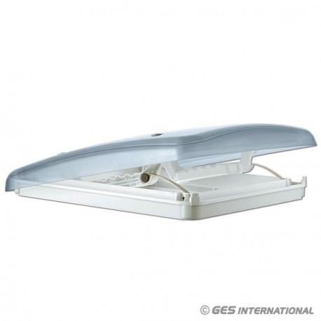 Oblò Mini Heki S c/ventilazione 40x40