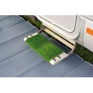 Clean Step - Green
