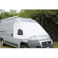 Coverglas XL Ducato - after 2006