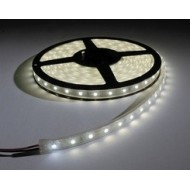 Striscia a led 0,45 m 1,6 W